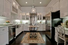 fruitesborras com 100 dark wood floor white kitchen images the