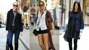 5 items you can wear backwards college fashion