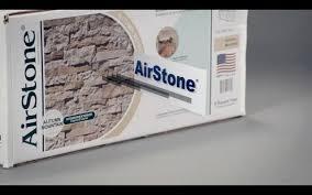 air stone tile canada thesouvlakihouse com