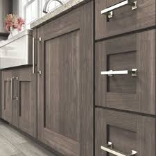 kitchen cabinet door handles companies cabinet hardware buying guide