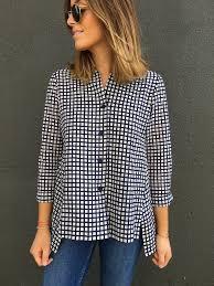 s blouse patterns helga shirt pattern patterns tessuti fabrics fabric