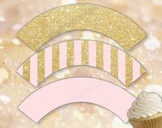 diy cupcake wrapper template cupcakepedia party ideas