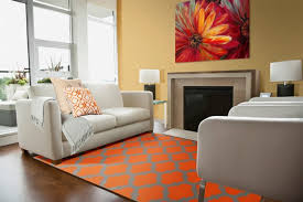 Area Rugs Victoria by Area Rugs Are High Fashion For 2014 Luxe Victoria