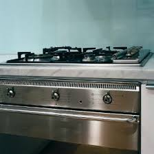 Omega Cooktops Cooktops Latest Trends In Home Appliances Page 12