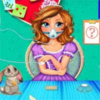 sofia tree accident playrosy game games2dress