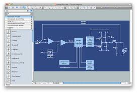 house electrical plan software within free for wiring diagram