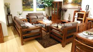 Living Room Sets Walmart Teak Wood Living Room Furniture Beautiful Decoration Wooden Living