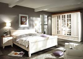 schlafzimmer mediterran haus renovierung mit modernem innenarchitektur tolles wohnzimmer