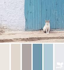 best 25 blue color schemes ideas on pinterest winter colour