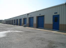 wide range of self u0026 mini storage options in davenport iowa and