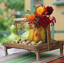 Autumn Decorating Ideas Inside 248 Best Fall Decorating Diy Ideas Images On Pinterest
