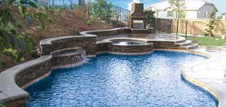 pools u0026 spas resource yourvilla magazine