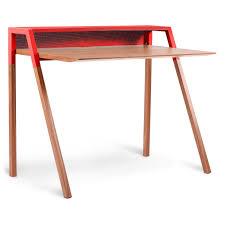 Buy Modern Desk by Office Desk Designer Finest Furniture Modern Home Office Desk