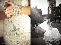 wedding rosary spotted wedding w ines di santo sparkle lovella
