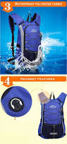 best cycling waterproof 27 best bags images on pinterest cycling bicycle and mountain