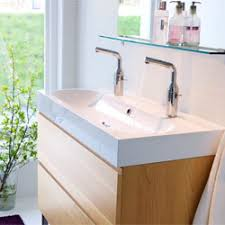 Ikea Godmorgon Vanity Want Ikea Godmorgon Braviken Glass Shelves Shelves And Sinks