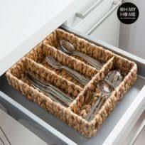 range couverts tiroir cuisine range couvert pour tiroir de cuisine achat range couvert pour