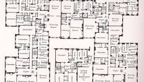 large mansion floor plans large house plans luxamcc org