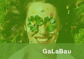 garten und landschaftsbau koblenz garten und landschaftsbau floratec galabau