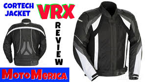 summer motorcycle jacket cortech vrx jacket review vrx air cortech summer motocycle