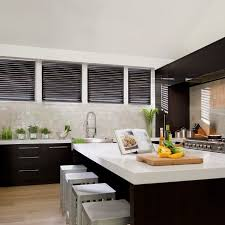 How To Measure For Faux Wood Blinds 38 Best Faux Wood Blinds Images On Pinterest Faux Wood Blinds