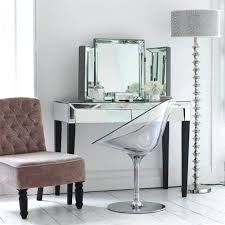 Small Vanity Sets For Bedroom Small Vanity Table Without Mirror Emejing White Vanity Table