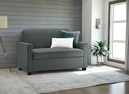 Sofa Sleeper For Small Spaces The Best Sleeper Sofas For Small Spaces Sleeper Sofas Small