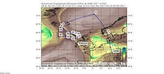 Utd Map Wise 2017 Institut Für Physik Der Atmosphäre