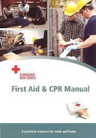 100 american red cross manual cpr amazing red cross resume