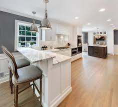 kitchen cabinets nj kitchen design quality kitchen cabinets kitchen cabinet discounters clifton
