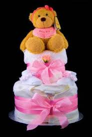 how to make towel nappy cakes sharon u0026 alwaysspecial co uk