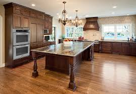 Ksi Kitchen Cabinets Kitchen Cabinet Stains Transitional With Hardware Wooden Fruit