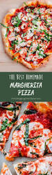 best 25 pizza recipes ideas on pinterest pizza pizza stuff and
