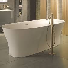 baths bathrooms and showers direct we have every type of bath you may require from freestanding baths corner baths shower baths or your standard rectangular baths all from industry leading
