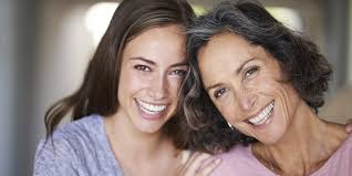 Bad Mothers Test How Do You Get On With Your Mother Psychologies
