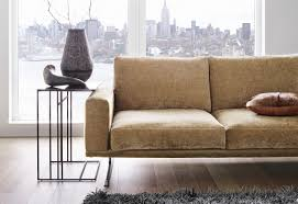 Fabric Living Room Furniture Cherished Gold Carlton Sofa In Golden Beige Fabric Http Www