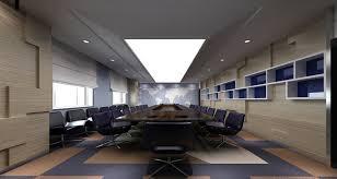 conference room designs modern tastefully conference room interior design image download