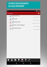 for enterprise apk for enterprise apk free productivity app for