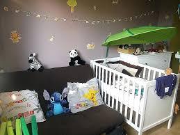 stickers muraux chambre bébé pas cher sticker chambre bebe pas cher stickers garcon pan photo open