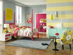 How To Make A Small Kids Bedroom Look Bigger Interiors Special U2013 Tricks To Make A Small Room Look Bigger