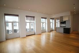 parquet cuisine ouverte appartement à vendre spacieux lumineux parquet cuisine ouverte