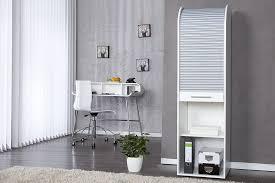 meuble à rideau cuisine armoire rideau coulissant cheap rideau coulissant meuble with