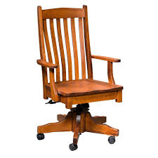 best place to buy office cabinets liberty desk chair wooden desk chairs chair most