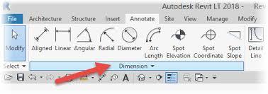 revit coordinates tutorial autodesk revit an introduction to dimensions bimscape
