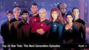star trek the next generation the inner light top 10 star trek the next generation episodes watchmojo com