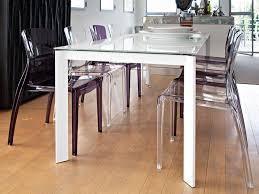 tavoli sala da pranzo ikea tavoli ikea cucina idee di design per la casa gayy us