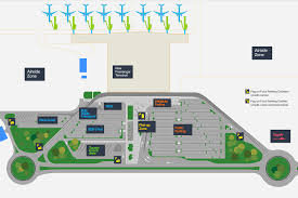 Airport Floor Plan Design by Franjo Tuđman Airport Zagreb Airport Map