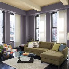 interior home painting ideas connecting rooms with color hgtv
