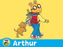 arthur episodes season 7 tvguide