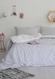 nanette duvet cover set linen house bedding superbalist com
